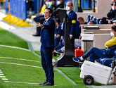 "Unai Emery évoque un résultat ""un peu injuste"" après la victoire de son Villarreal face à Arsenal"