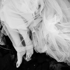 Wedding photographer Dmitriy Dobrolyubov (Dobrolubov). Photo of 17.05.2017