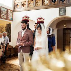 Wedding photographer Tetyana Yankovska (tanana). Photo of 17.06.2017