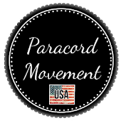Paracord Movement USA