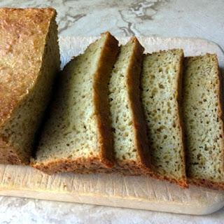 Best Low Carb/Keto Bread Recipe
