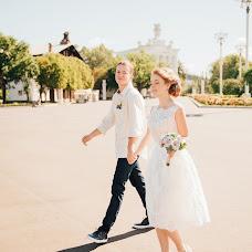 Wedding photographer Albert Khanumyan (Exert). Photo of 13.11.2018