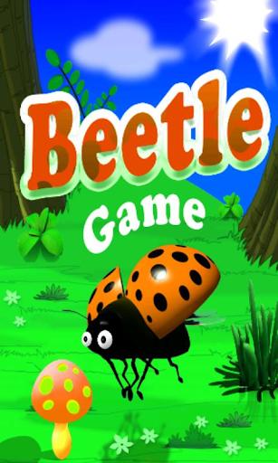 Smart Beetle Game Fun Kids
