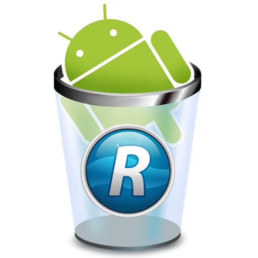 Revo Uninstaller Mobile file APK for Gaming PC/PS3/PS4 Smart TV