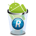Revo Uninstaller Mobile 2.0.290 (Mod Ad-Free)
