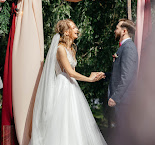 Алена и Павел