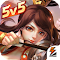 AoS 레전드 file APK Free for PC, smart TV Download