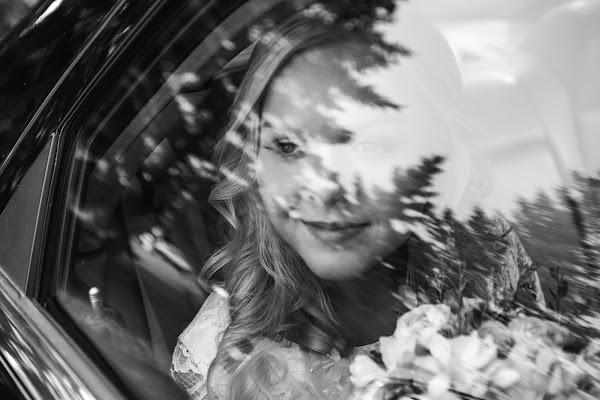 Свадебный фотограф Алина Скоринко (skorinkophoto). Фотография от 28.11.2017