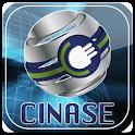 CINASE icon