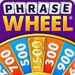 Phrase Wheel icon