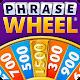 Phrase Wheel (game)