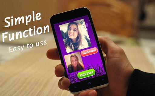 玩免費社交APP|下載Video Call Messenger app不用錢|硬是要APP