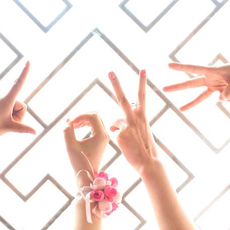 婚礼摄影师 Xiang Xu (shuixin0537). 05.01.2018的图片
