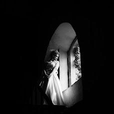 Wedding photographer Sergey Gromov (GROMOV). Photo of 23.06.2017