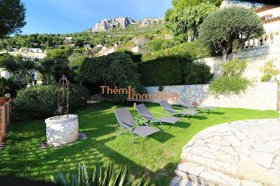 Vente villa 4 pièces 152 m2
