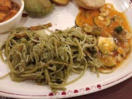 Govinda's Restaurant photo 10