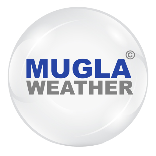 Mugla Weather