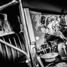 Wedding photographer William Lambelet (lambelet). Photo of 15.05.2015