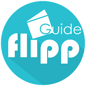 00730db38290 Free Flipp Coupons Deals Tips. App Icon