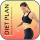 Gym Diet Plan Download on Windows