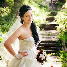 Wedding photographer Anna Shulyateva (AnnaShulyatyeva). Photo of 13.11.2015