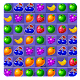 Download Fruits & Crush For PC Windows and Mac