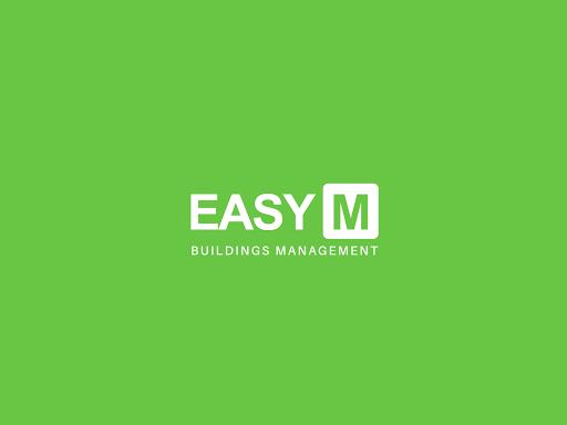 EASYM - BUILDINGS MANAGEMENT