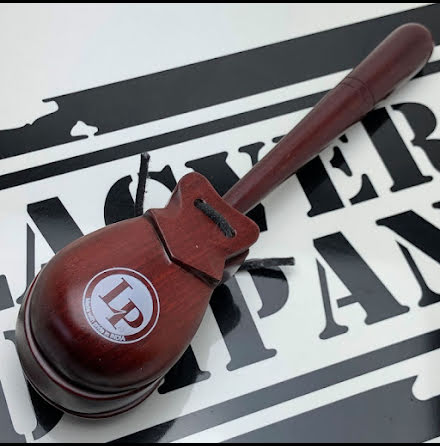 LP Kastanjetter - LP430
