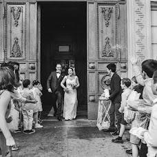Wedding photographer Eugenia Milani (ninamilani). Photo of 26.02.2016