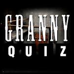 GrannyQuiz 2.5