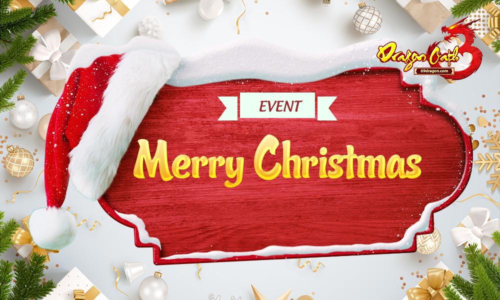 DO_mery-christmas.jpg
