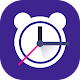 Smart O'Clock-Alarlm Clock with Missions for Free Download for PC Windows 10/8/7