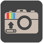 InstaUploader for Instagram