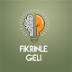 Download Fikrinle Gel! For PC Windows and Mac