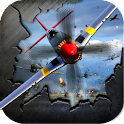 War of Planes icon