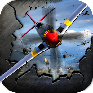 War of Planes for PC and MAC
