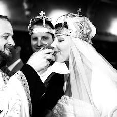 Wedding photographer Christian Milotic (milotic). Photo of 18.01.2014
