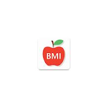 Advance BMI Calculator Download on Windows
