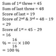 Daily Mathematics Quiz in Bengali_110.1