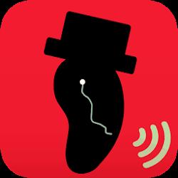 Super ear hearing agente