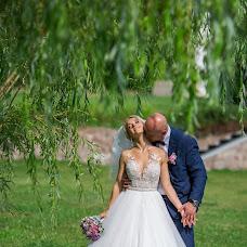 Wedding photographer Dmitriy Sorokin (venomforyou). Photo of 15.03.2017