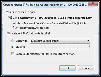 save file2.jpg