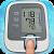 Finger Blood Pressure Prank file APK for Gaming PC/PS3/PS4 Smart TV