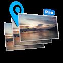 Photo Exif Editor Pro icon