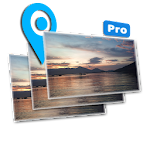 Photo Exif Editor Pro - Metadata Editor 2.0.8 (Patched)