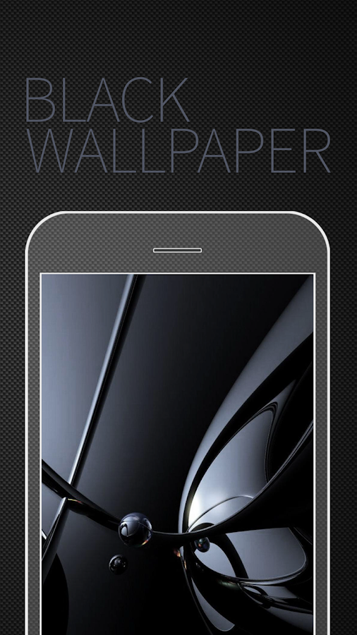 Abstract black live wallpaper android apps on google play abstract black live wallpaper screenshot voltagebd Image collections
