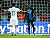 Une dernière chance au Galatasaray pour Mbaye Diagne?