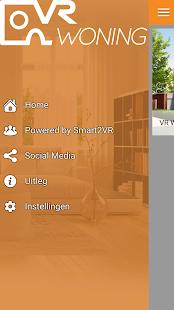 VR Woning - náhled