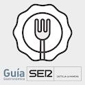 Guía Gastronómica SER CLM