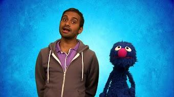 Ernie's Dance Video